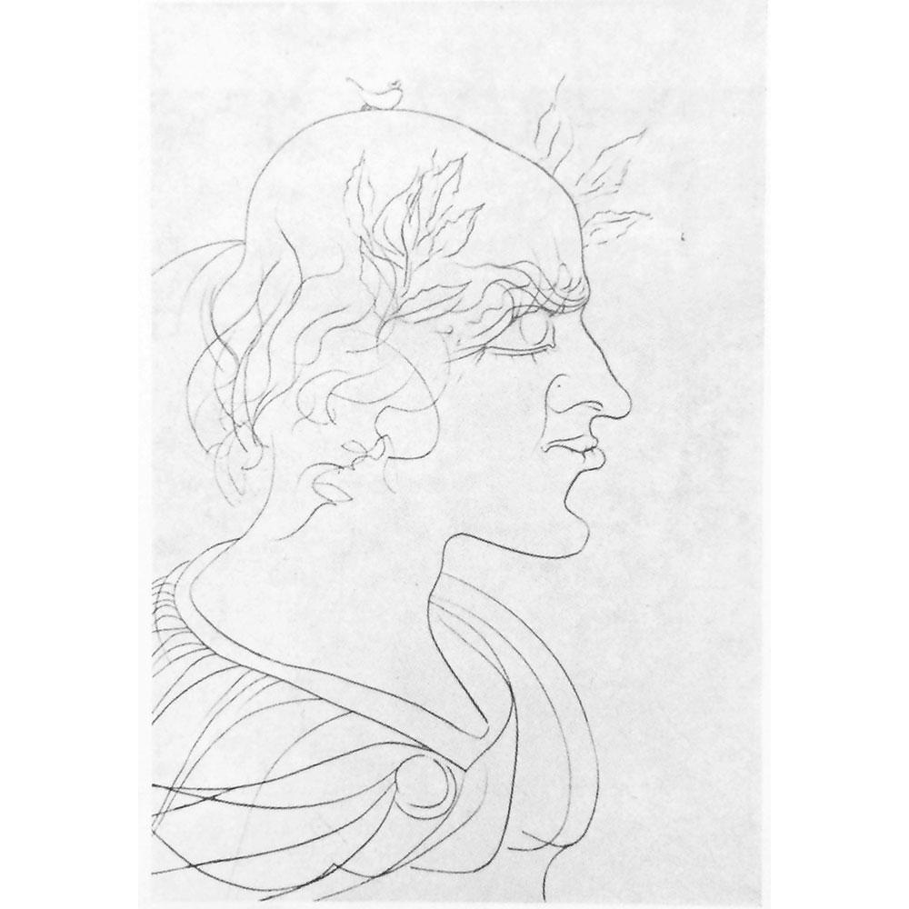 1164_trajan