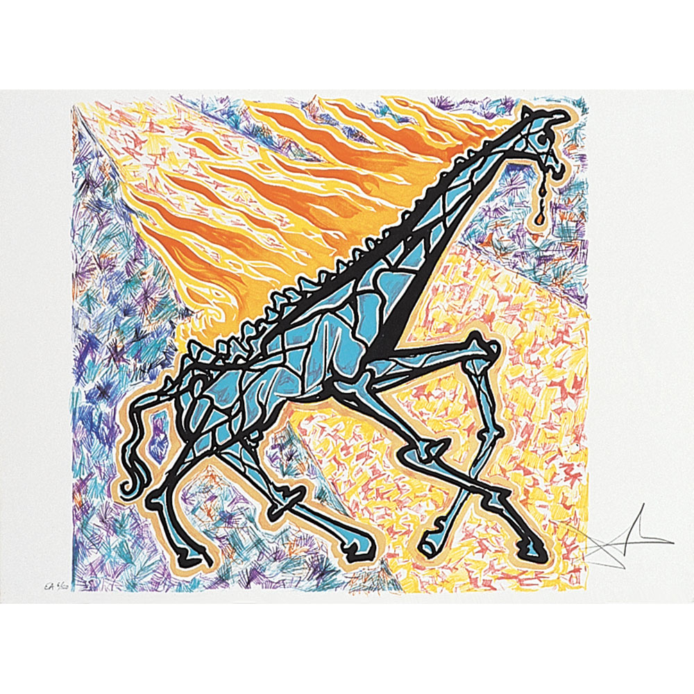 1465_BurningGiraffe