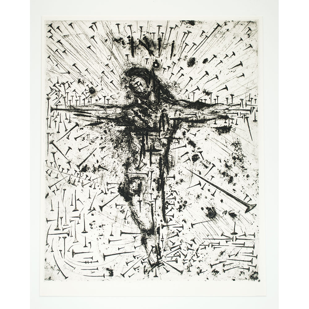 0203_crucifixion_firstst