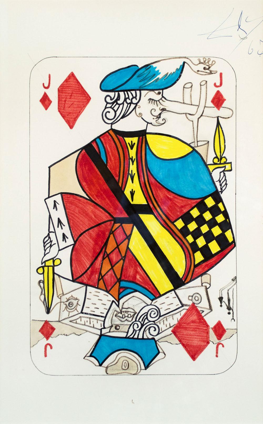 16_playingcards_diamonds_jack
